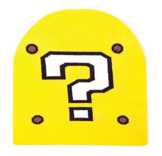 Super-Mario-Bros-Question-Mark-Beanie.jpg