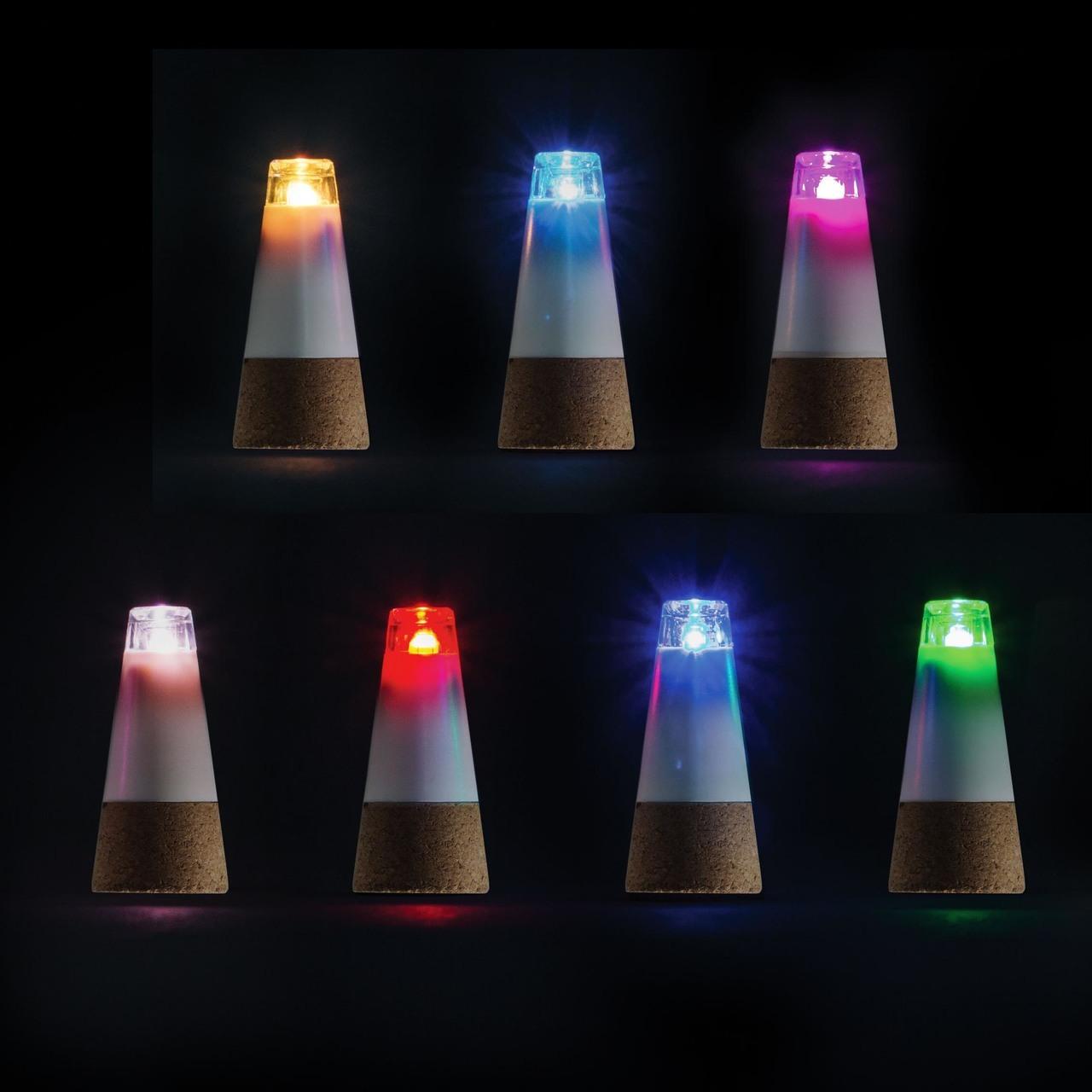 59467_lights-all2-pablo-test__67820.1479911652.1280.1280.jpg