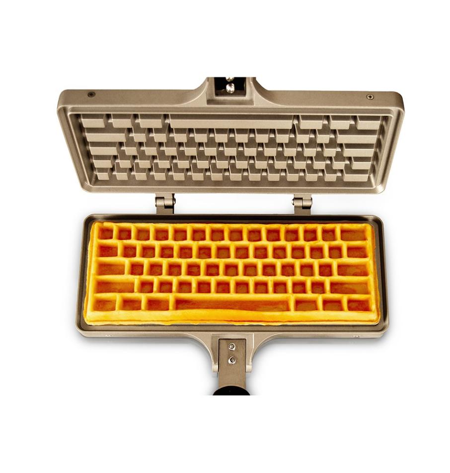keyboardiron1.png