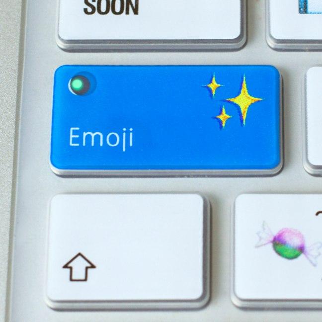 emoji2.jpeg