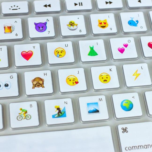 emoji4.jpeg