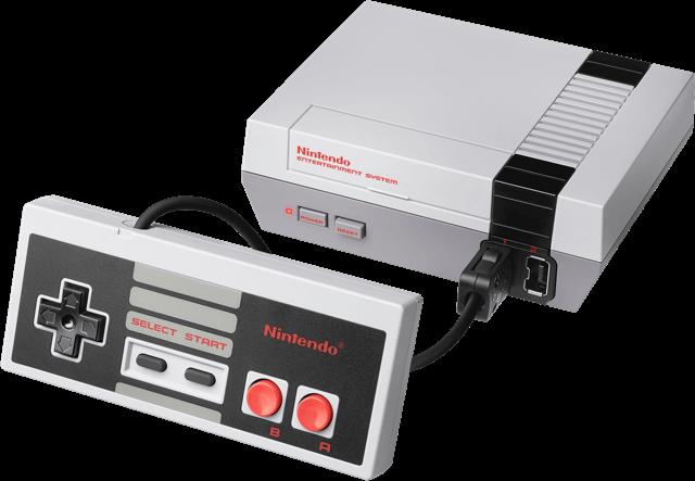 Nintendo2.png