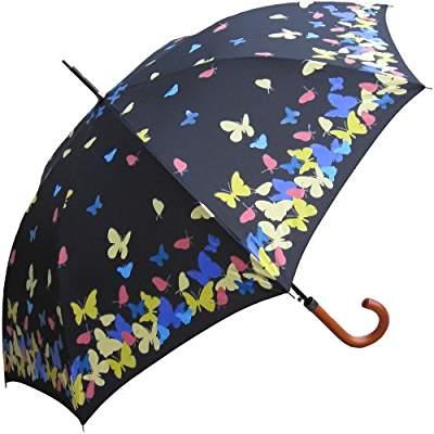 rainstoppers1.jpg