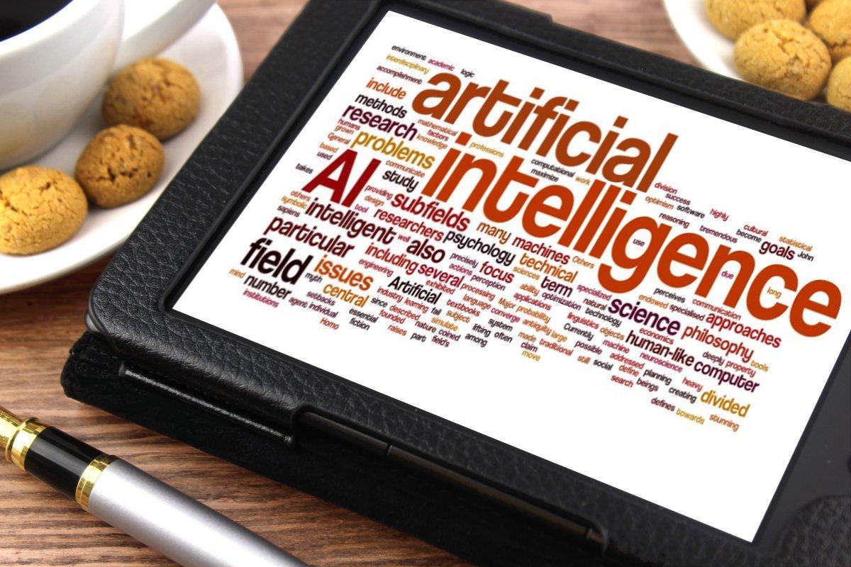 Katie-Linendoll-artificial-intelligence.jpg