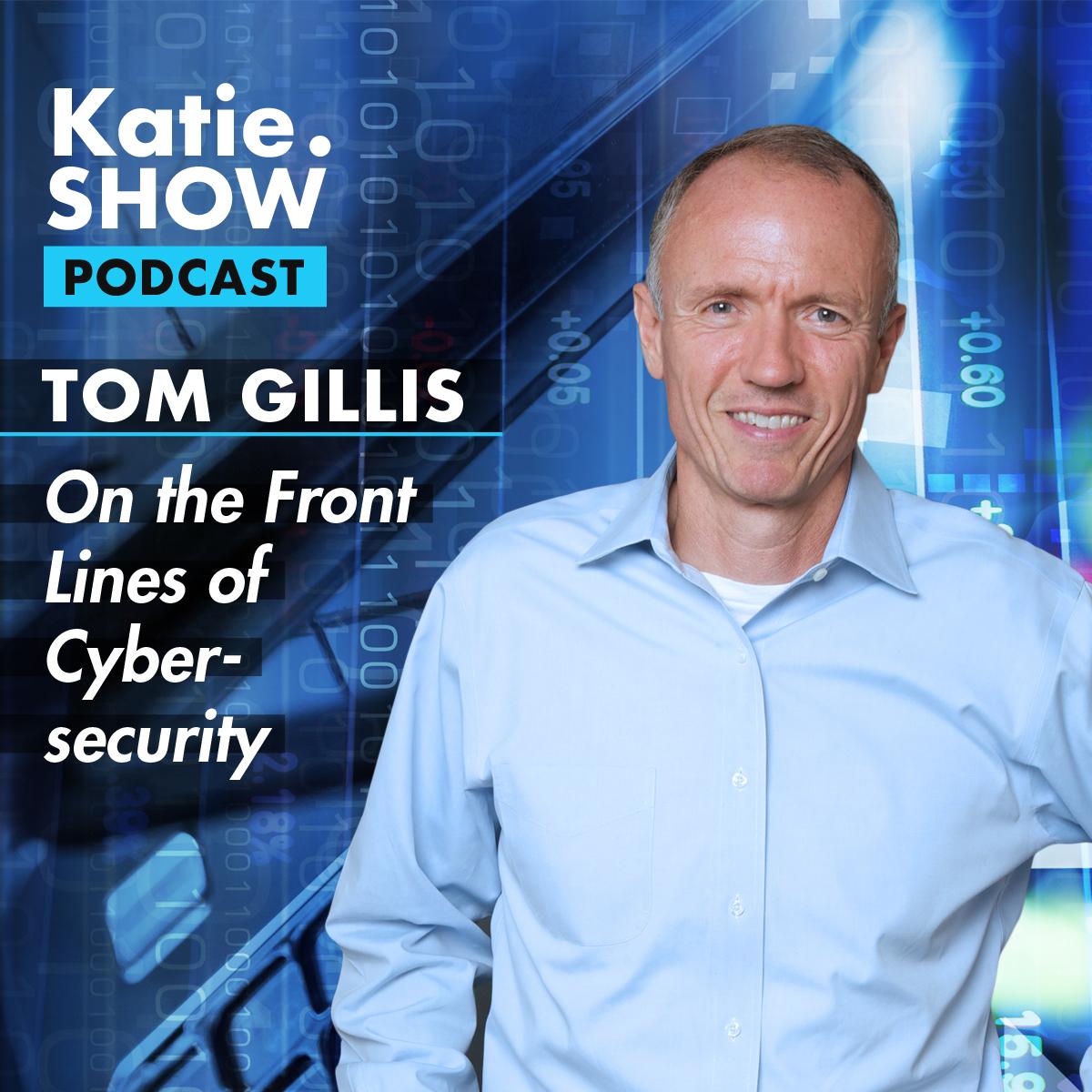 Tom-Gillis-and-Katie-Linendoll.jpg