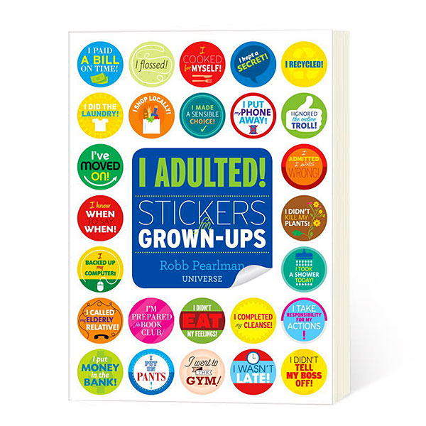 jqoi_i_adulted_stickers_for_grown_ups.jpg