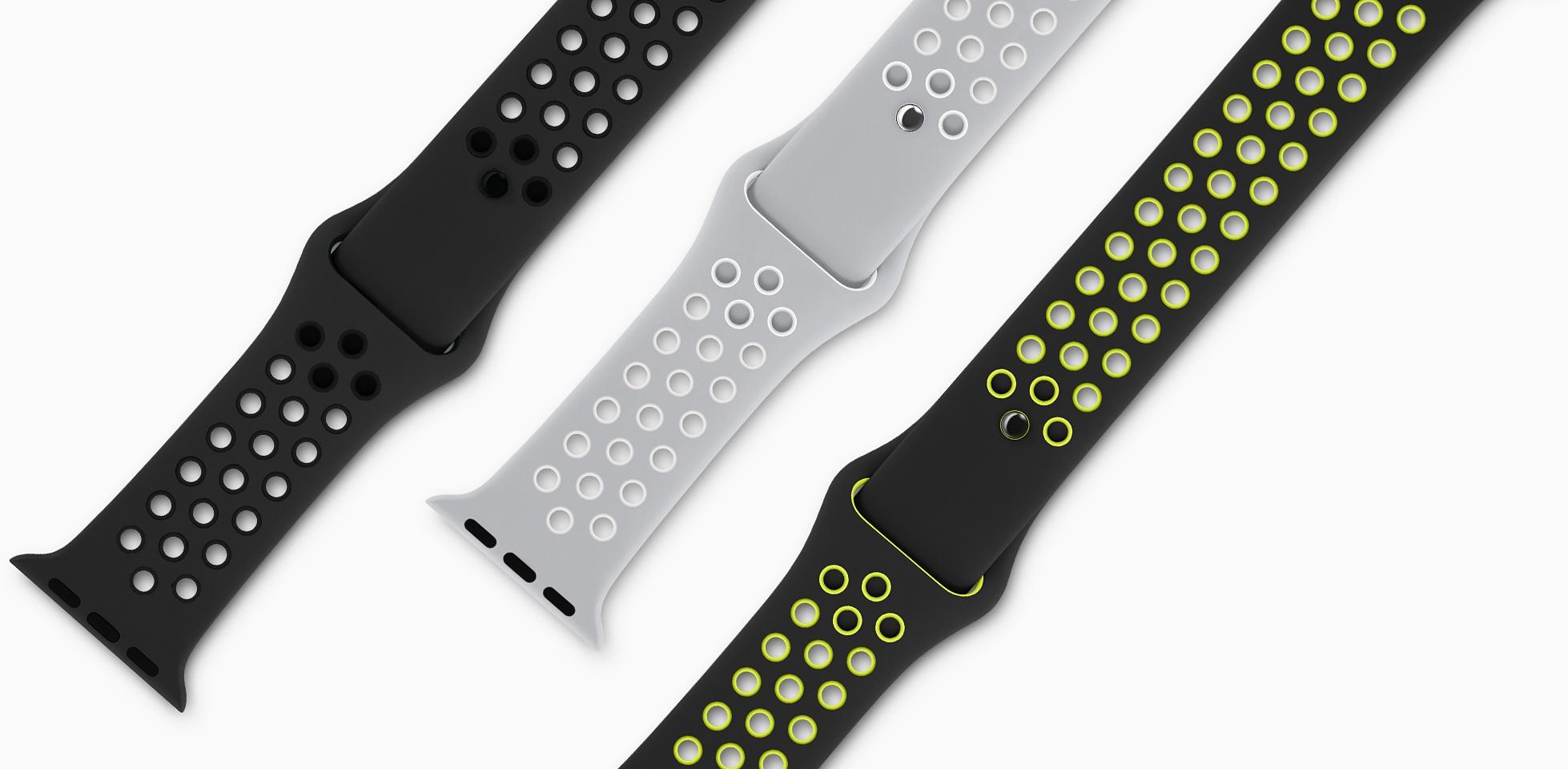 watch-select-shopbands-nike-201703.jpeg
