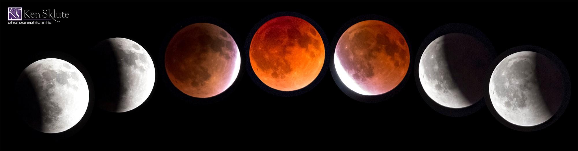 Sklute-Lunar-1.jpg