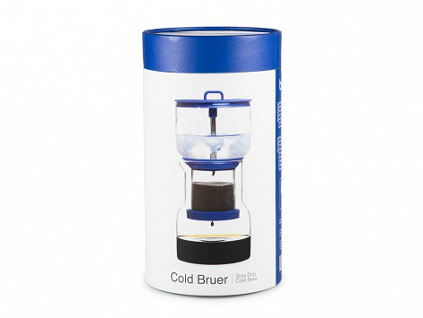 Bruer_Cold_Brew_Coffee_Maker_5.jpg
