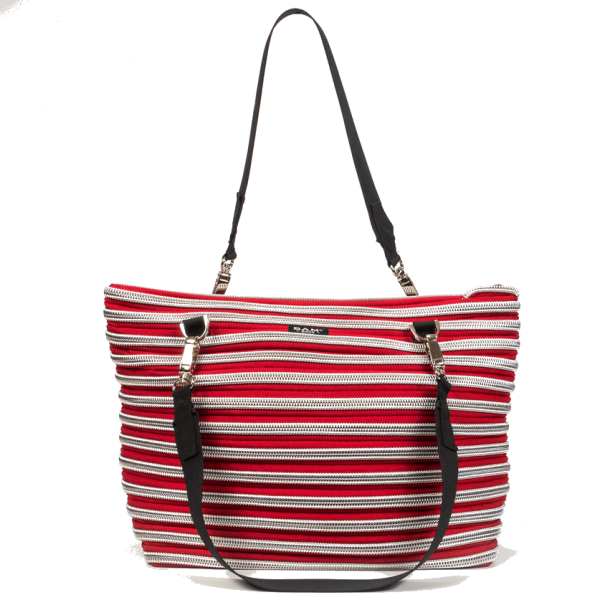 Purseonalitybags_1.png