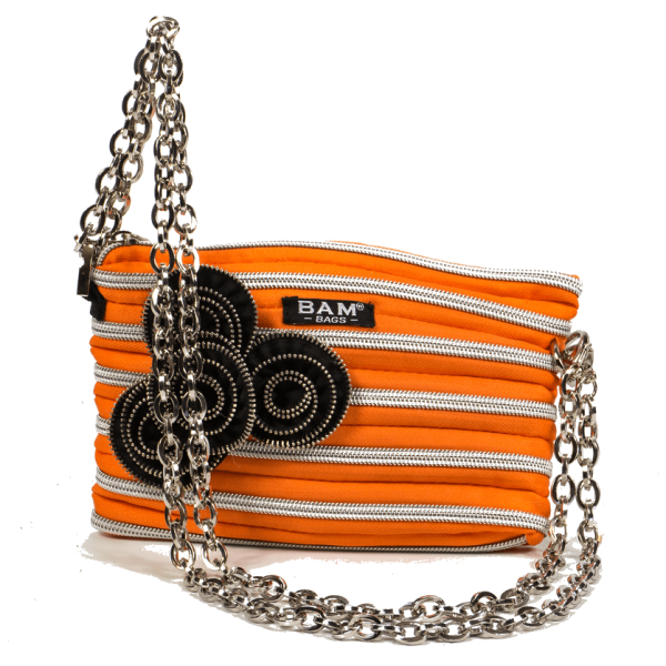 Purseonalitybags_3.png