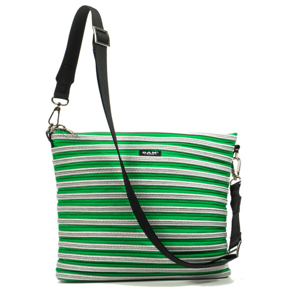 Purseonalitybags_4.png