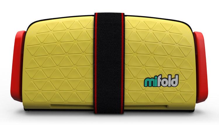 Mifold_6.jpg