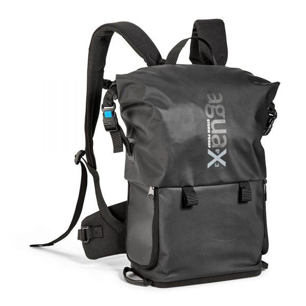Aqua_Stormproof_Backpack_7.jpg
