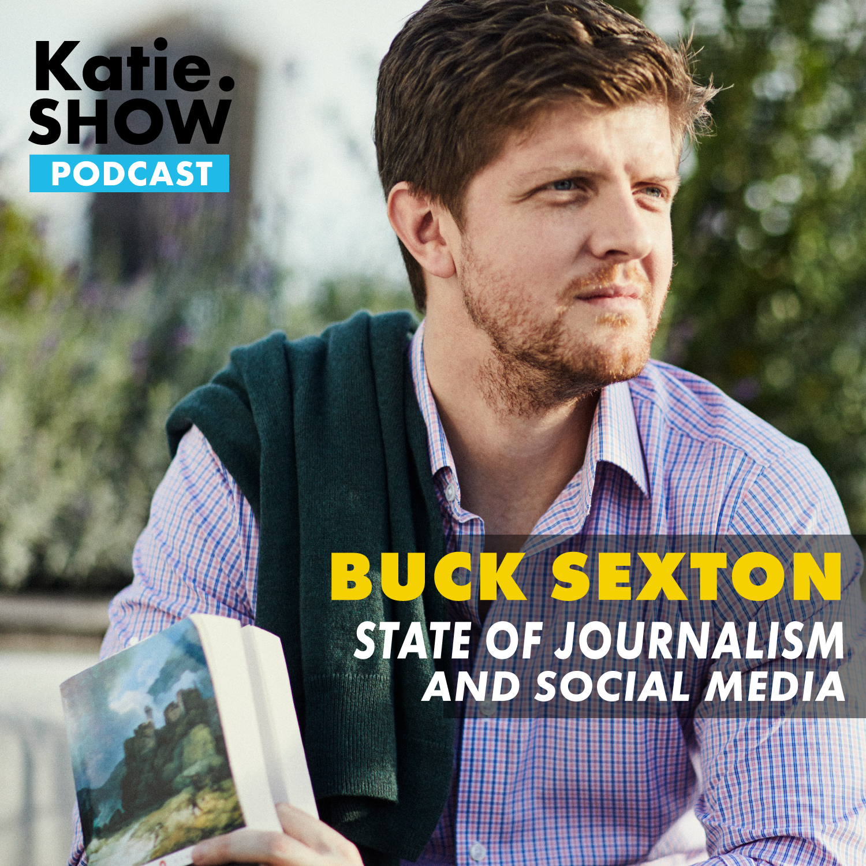 Buck-Sexton-2.jpg