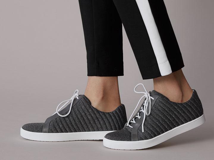 Shoes-of-Prey-1.jpg