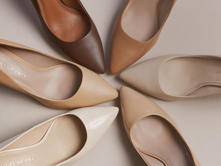 Shoes-of-Prey-2.jpg