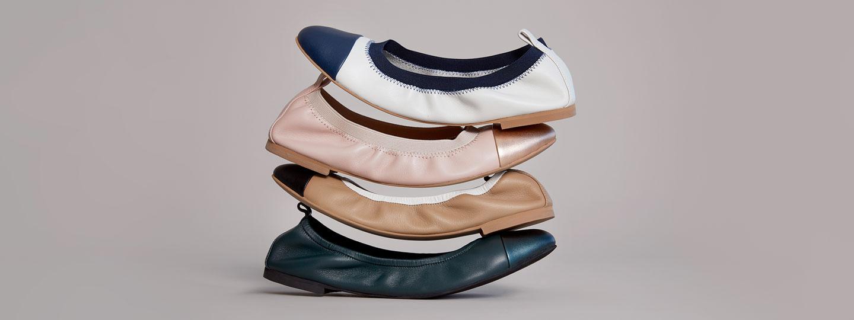 Shoes-of-Prey-3.jpg