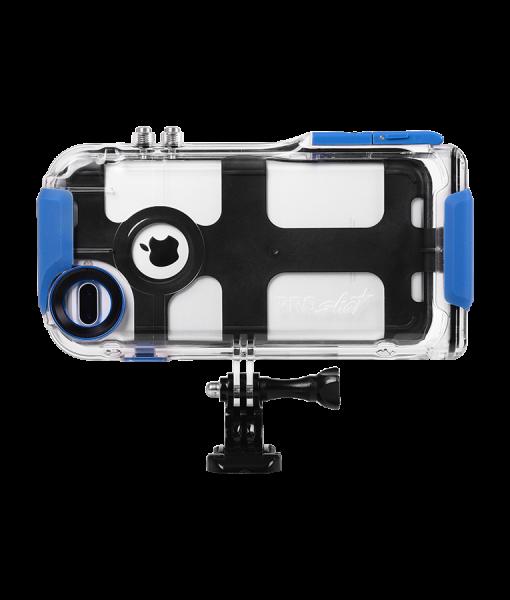 ProShot-case-1.png