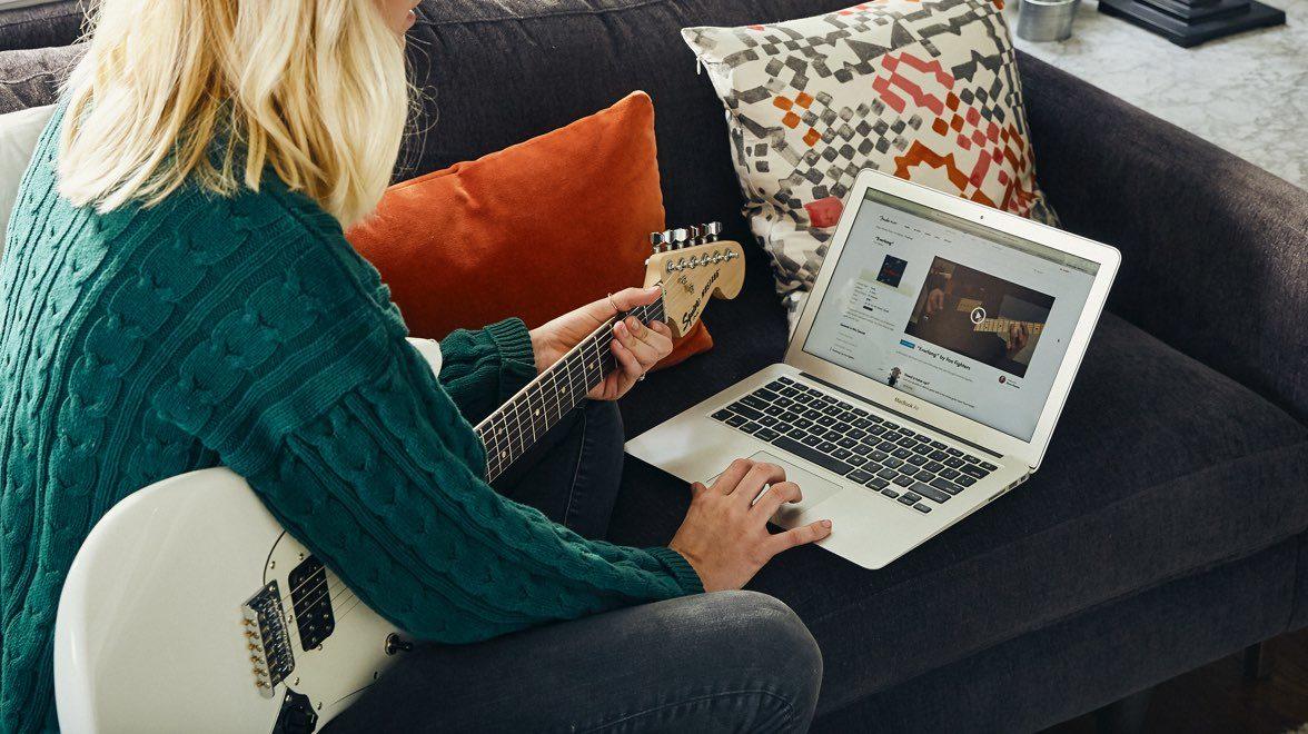Fender Play 2.jpg