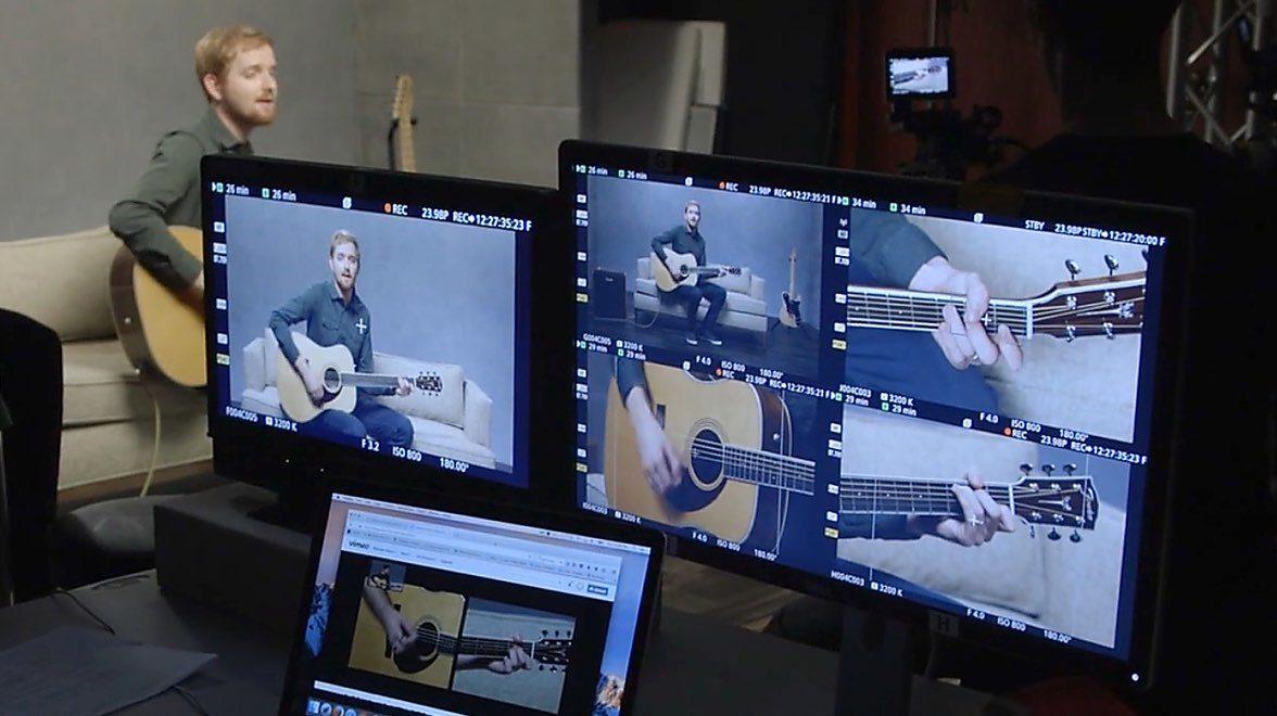 Fender Play 3.jpg