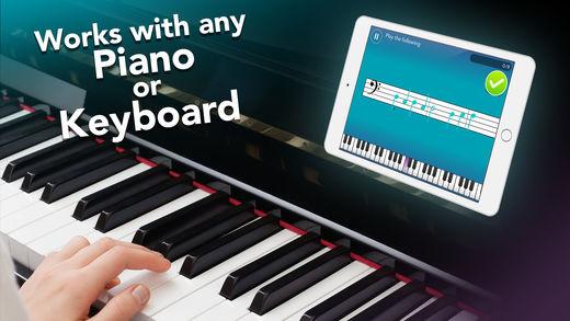 Simply Piano 1.jpg
