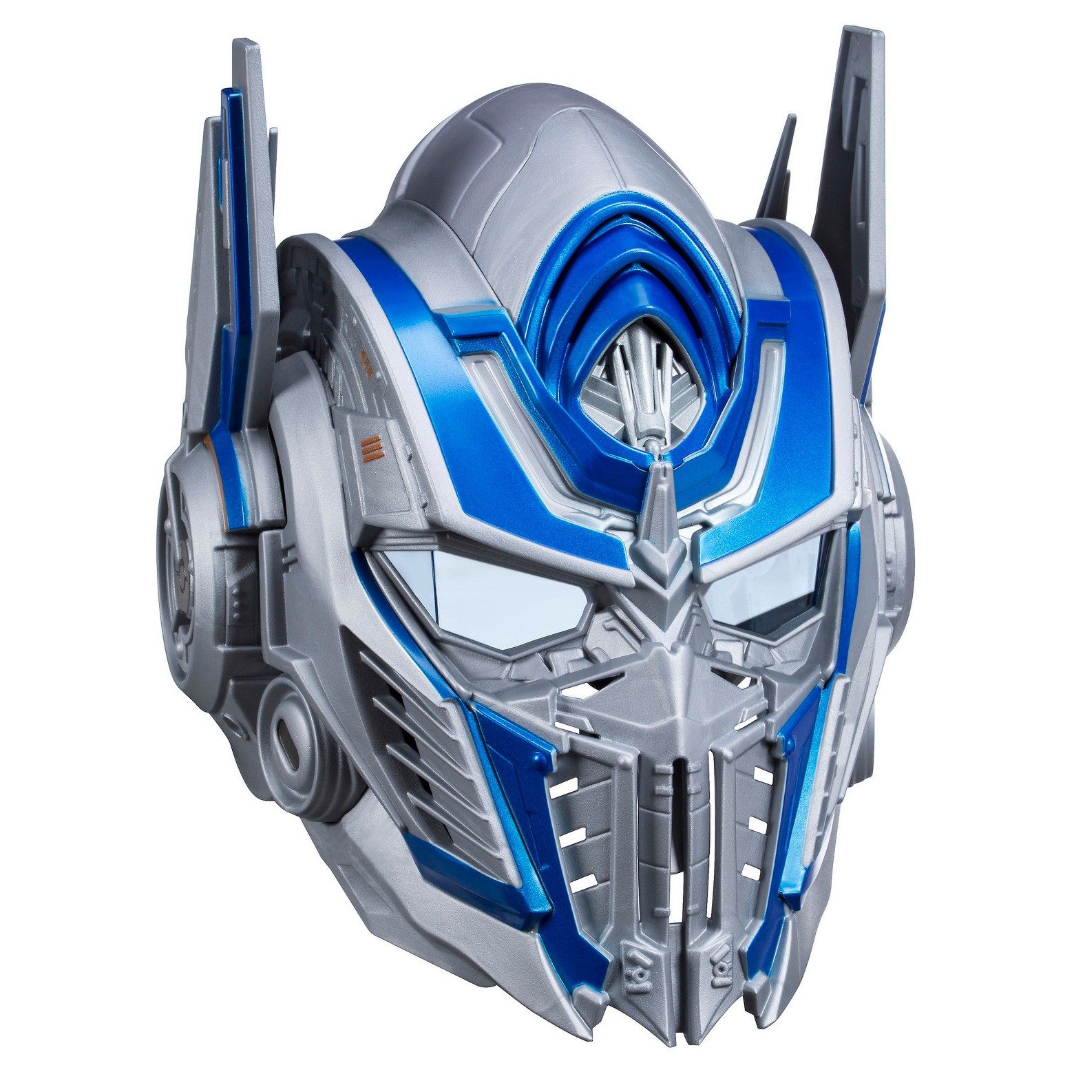 Transformers- The Last Knight Optimus Prime Voice Changing Helmet 3.jpeg
