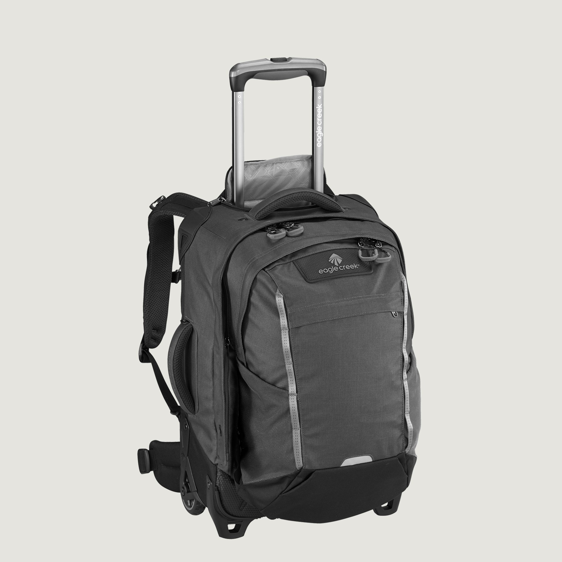 Eagle Creek Expanse Convertible Luggage and Gear Kit 1.jpg