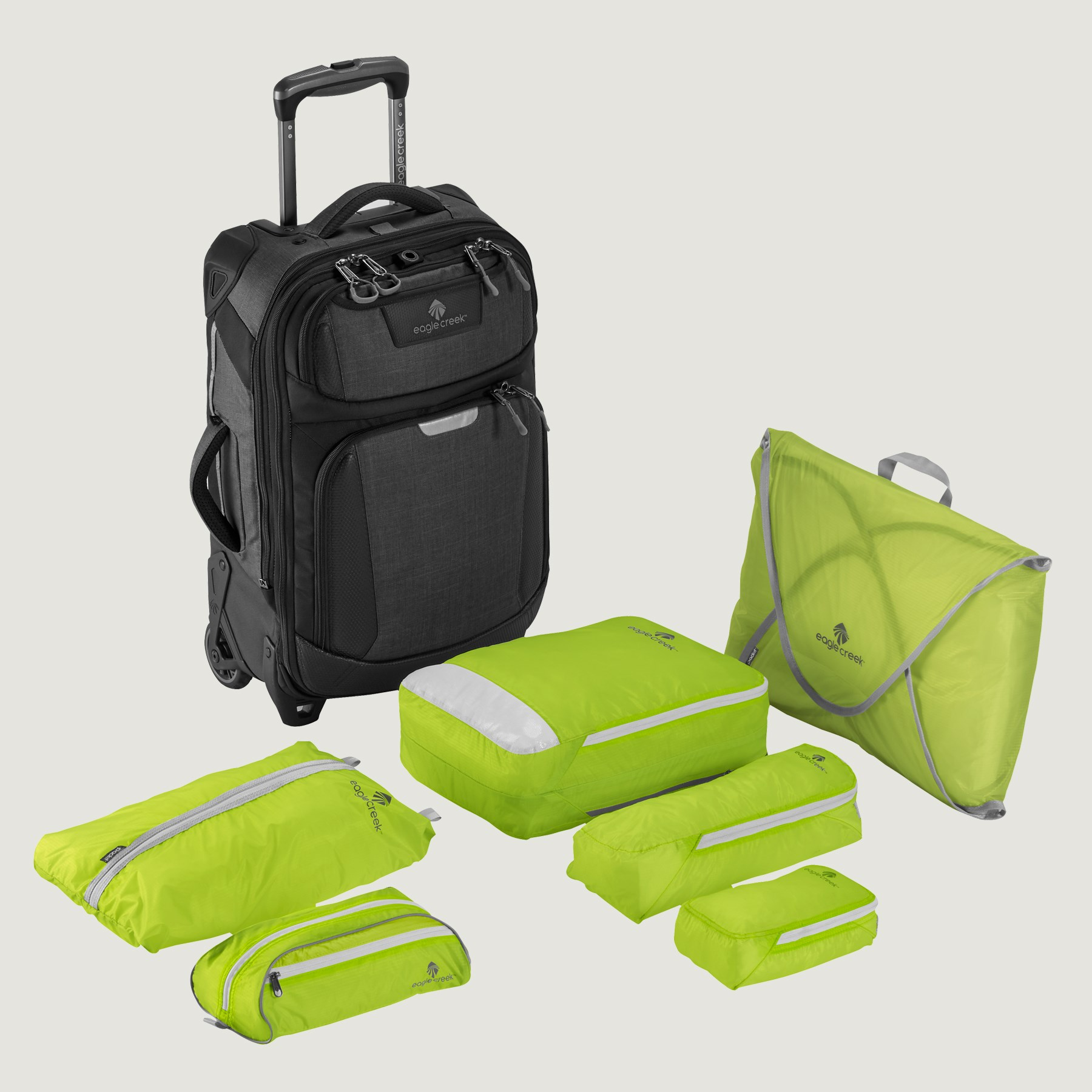 Eagle Creek Expanse Convertible Luggage and Gear Kit 2.jpg