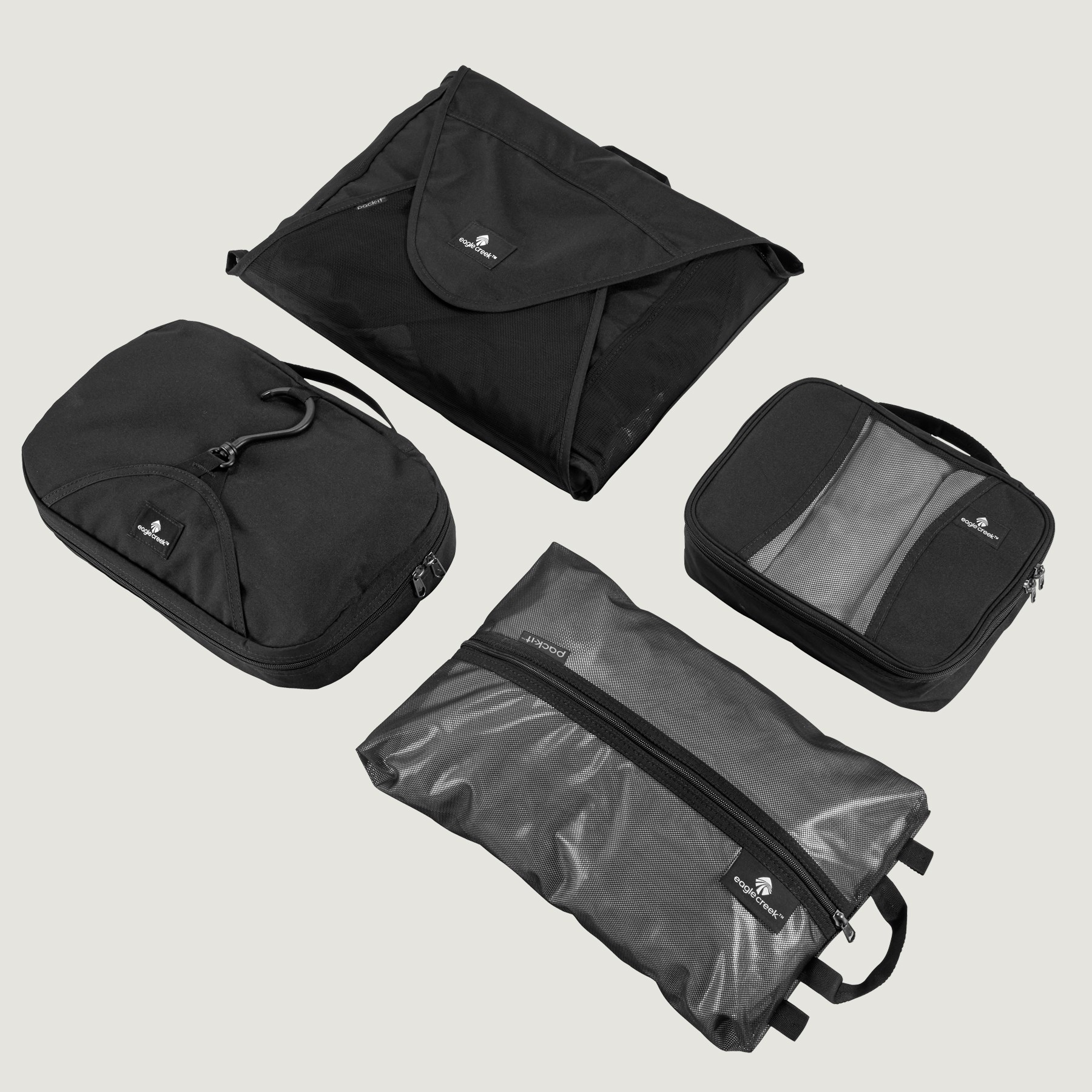 Eagle Creek Expanse Convertible Luggage and Gear Kit 3.jpg