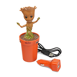 jjpm_marvel_groot_usb_car_charger_parts.jpg