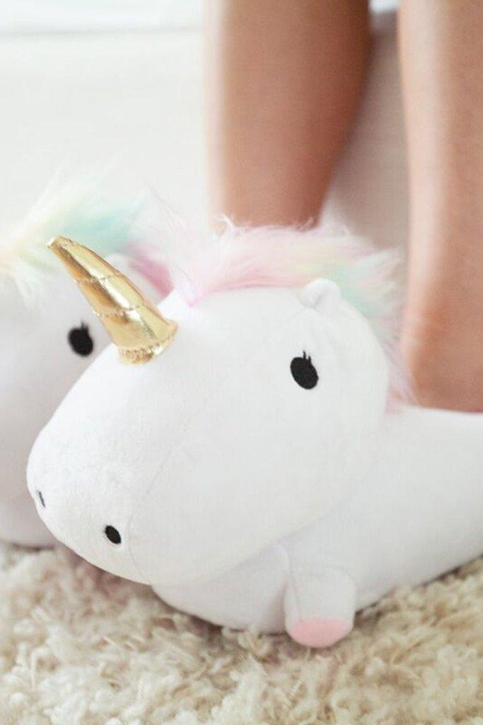 Smoko-Kawaii-Plush-Unicorn-Light-Up-Slippers.jpg