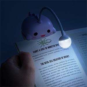 klhi_anglerfish_booklight.jpg