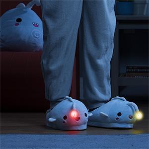 kkqs_anglerfish_led_slippers_inuse.jpg