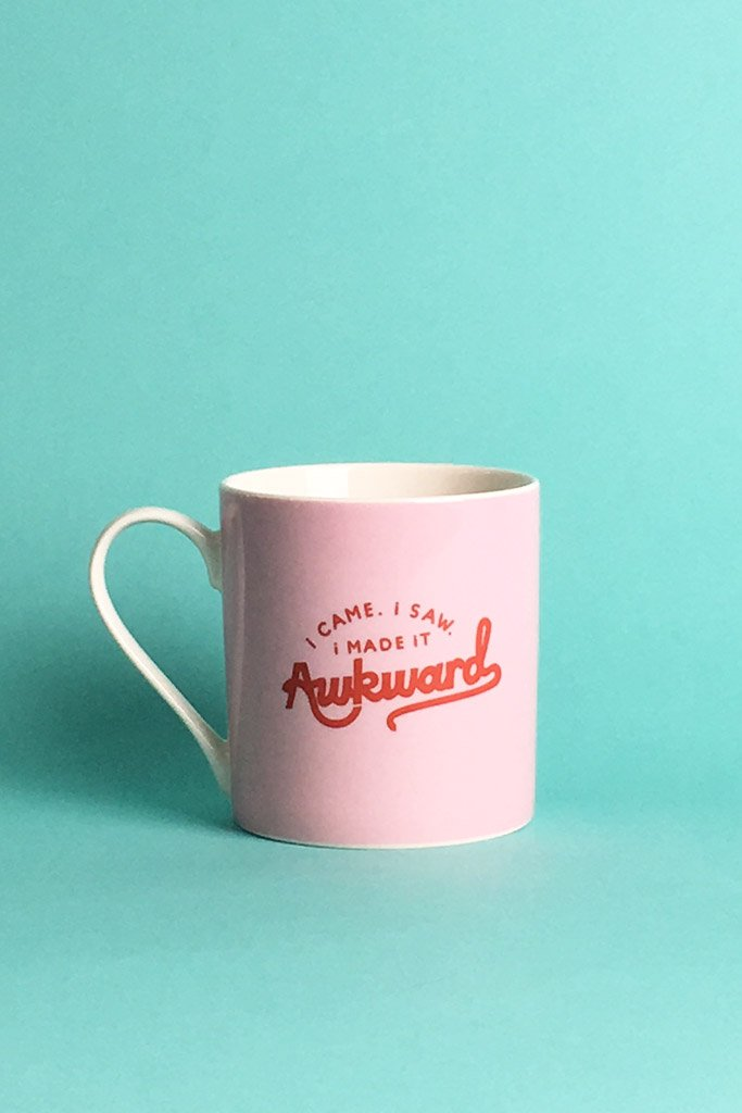 Awkward-Mug-Blue.jpg