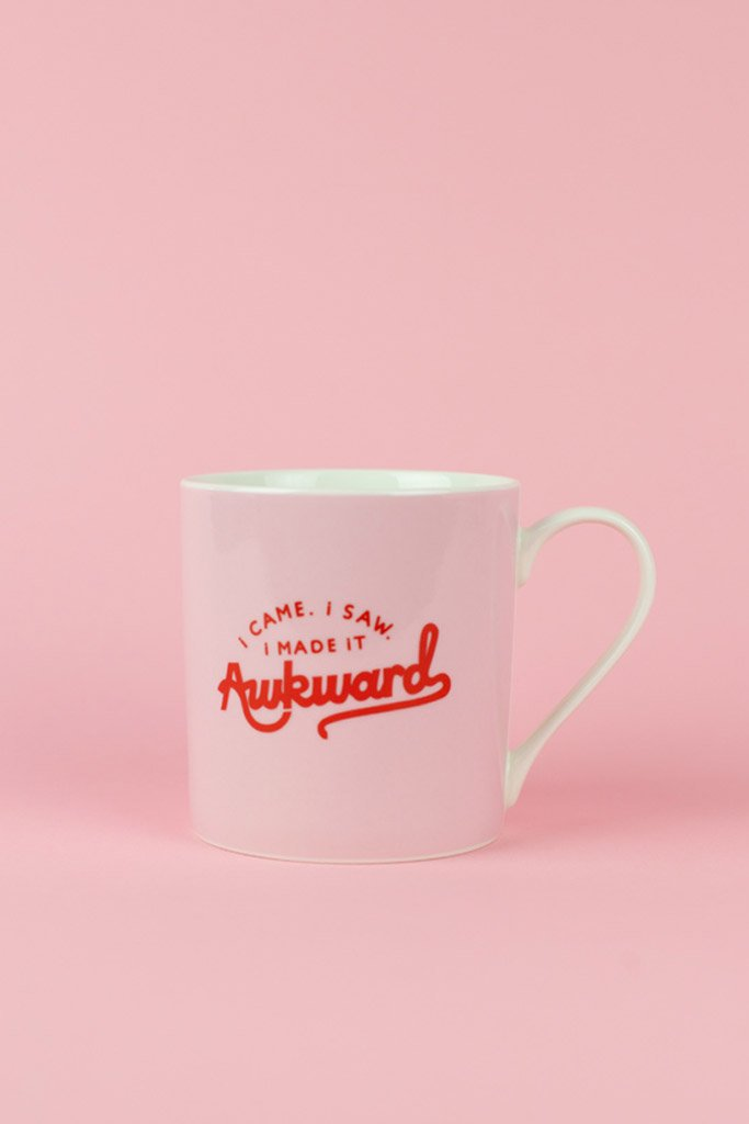 Awkward-Mug-new.jpg
