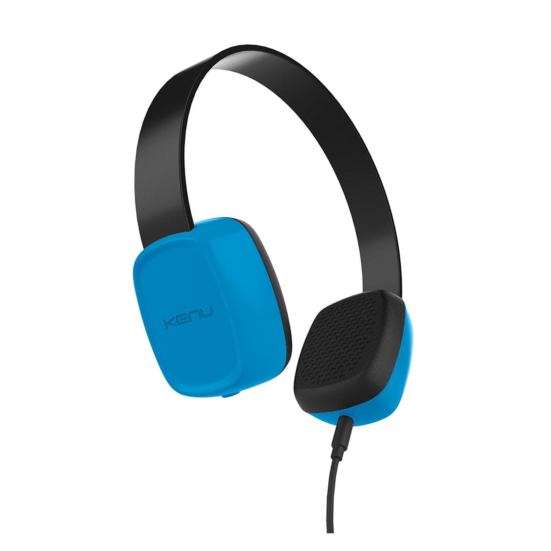groovies-blue-angle-view-1500x1500_1500x.jpg