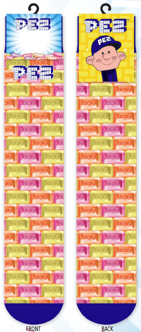 951901_candy_pack_socks_1024x1024@2x.png