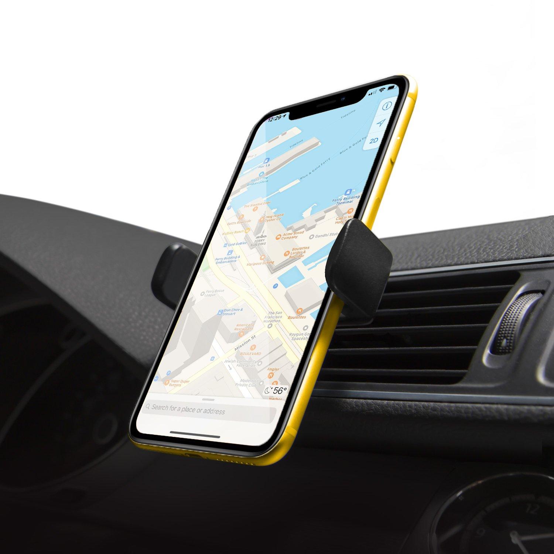 AF4-iPhoneXr-Yellow-Maps-vent-1500x1500_1500x.jpg