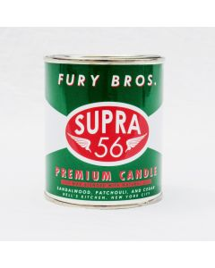supra_56_premium_candle.jpg