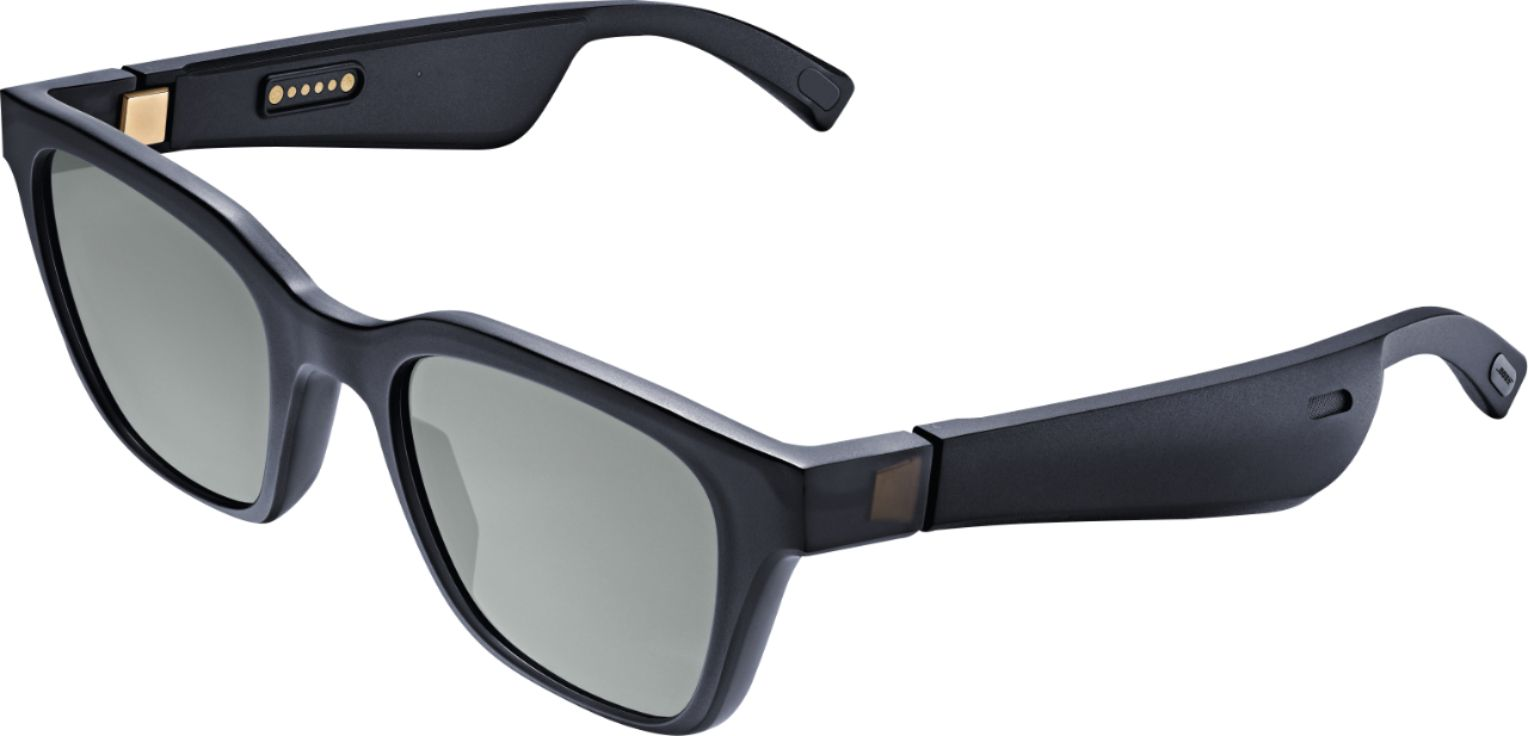 Bose Frames Bluetooth Sunglasses