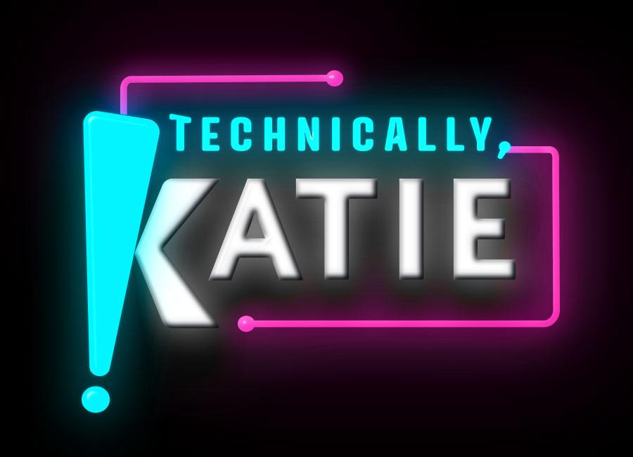 Neon-Logo_Technically-Katie-Black-Background.jpg