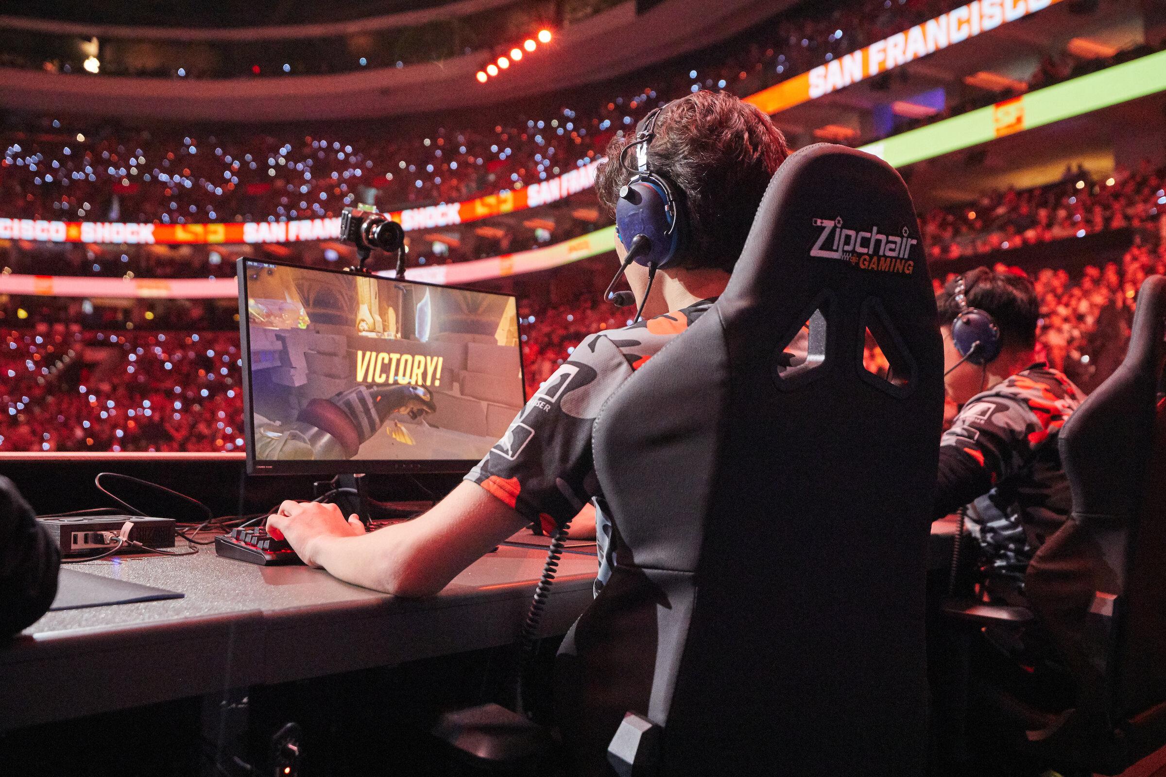 photo: Blizzard Entertainment