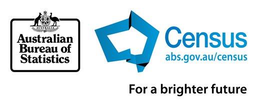census_logo.jpg