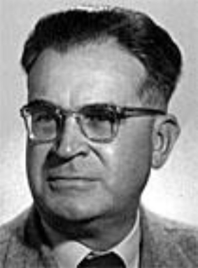Otto Brunner