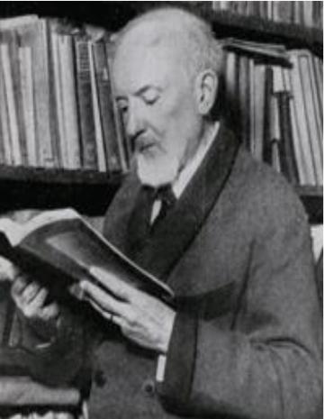Georges Lefebvre