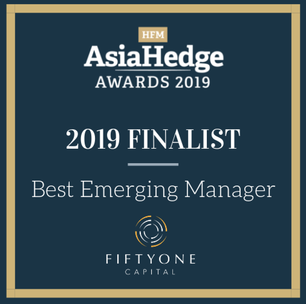 Asia Hedge Awards Graphic.png