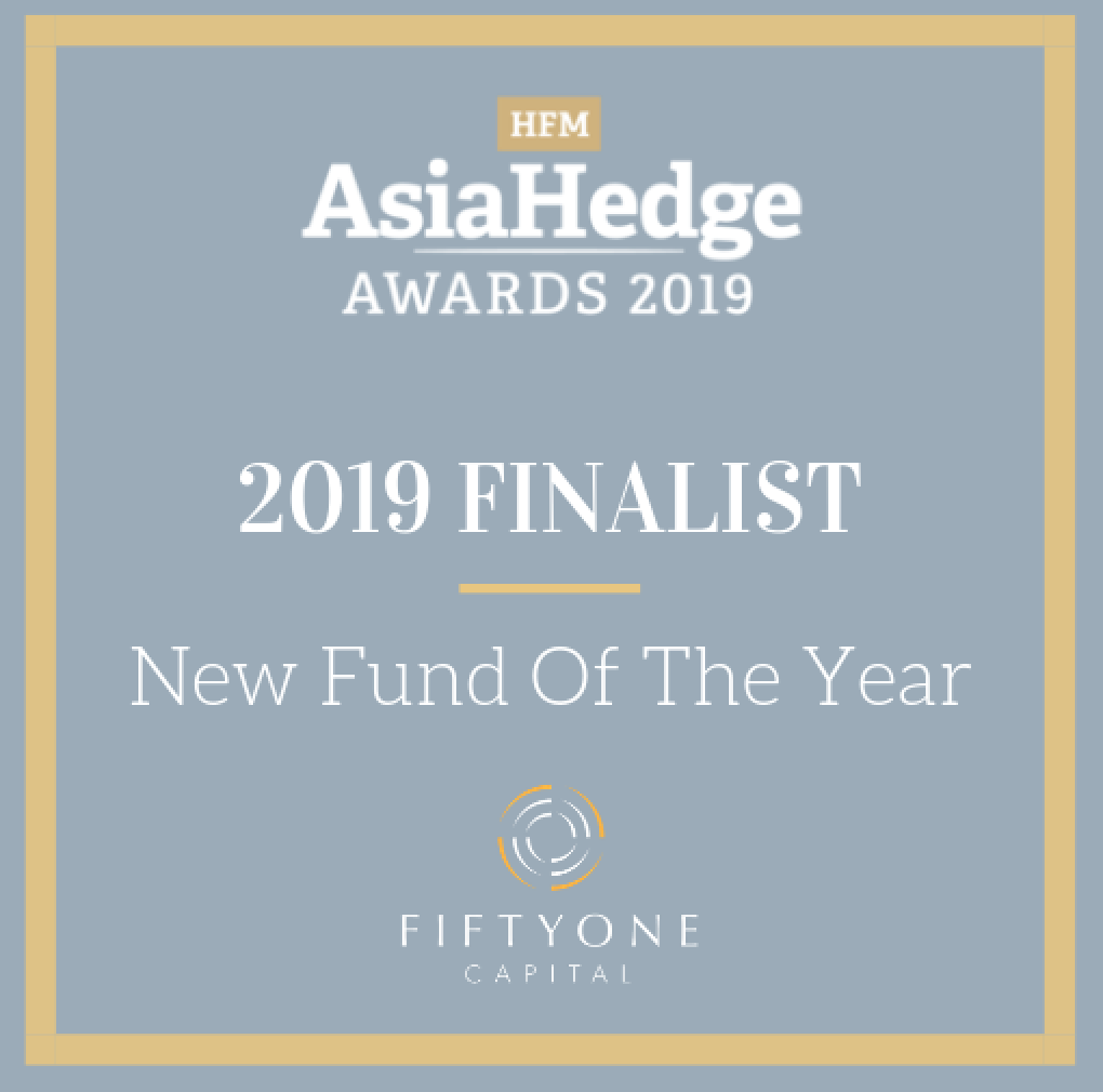 Asia Hedge Awards Graphic 2.png