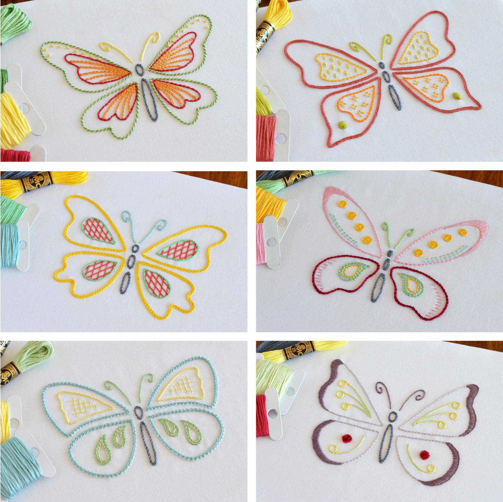 Papillon2_KellyFletcher.jpg