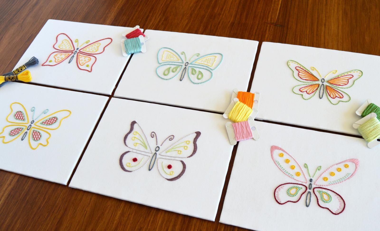 Papillon1a_KellyFletcher.jpg